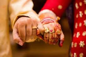 allahabad-hc-gives-a-verdict-that-couples-who-want