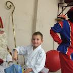 09-12-05 - Sinterklaas 103.JPG.jpg