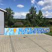 Schuljahr 2015-2016 » Wandgestaltung 2016