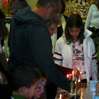 Hanukkah 2008  - 2008-12-26 16.18.36.jpg