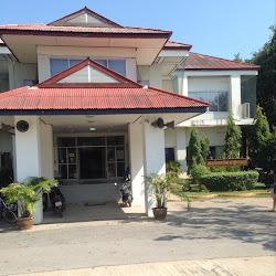 มหาวิทยาลัยเทคโนโลยีราชมงคลสุวรรณภูมิ วิทยาเขตสุพรรณบุรี's profile photo