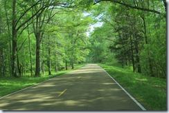Natchez Trace Parkway-001