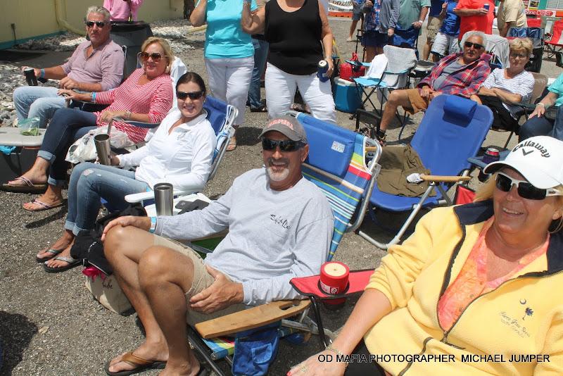 2017-05-06 Ocean Drive Beach Music Festival - MJ - IMG_6886.JPG