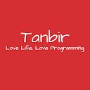Engr.Tanbir Hasan
