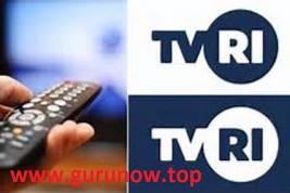 Jadwal Acara BDR TVRI Minggu Ke 25 (28 September – 4 Oktober 2020)