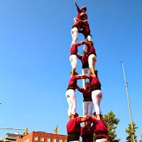 Actuació V a Barcelona - IMG_3762.JPG