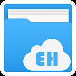 EH File Explorer - File Manager Pro 1.0.11