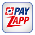 PayzApp - Get Flat 10% Cashback on Scan & Pay Transaction