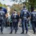 النمسا ترفع ميزانية الامن وتكثف جهود تحديث مراكز الشرطة