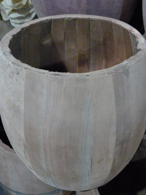 Tainan ,Groupe Ten drum . J 6 - P1210224.JPG