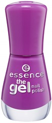 ess_the-gel-nail-polish95_1480068154