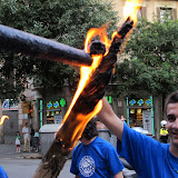Fotos patinada flama del canigó - IMG_1019.JPG