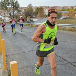 Media Maratón de Miguelturra 2018 (60)