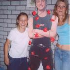 Lisanne, Jim en Elianne.jpg