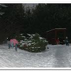 Bóbita Karácsony 003.jpg