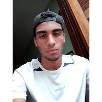 Foto de perfil de naruGAMER ™