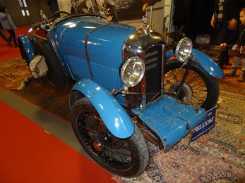 2018.02.11-019 Cercle Pégase Amilcar Grand Sport Special
