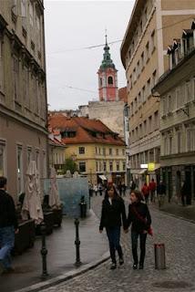 slovinsko08052