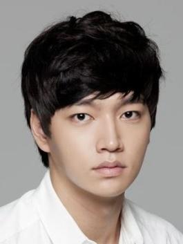 Baek Chul Min