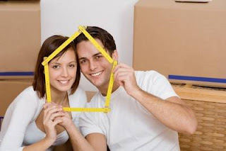 Useful tips for first-time home buyers