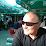 milan despotovic's profile photo