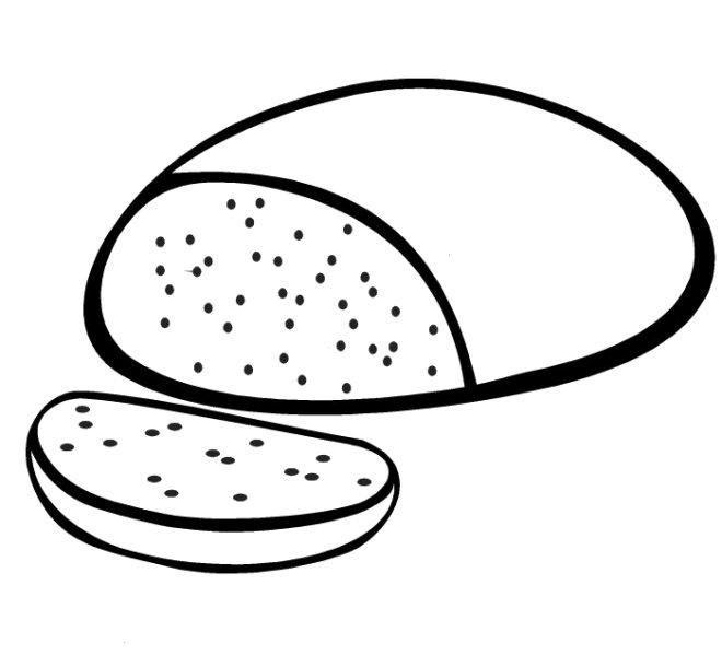 [bread%5B2%5D]