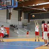 Basket 367.jpg