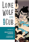 Lone Wolf and Cub v12 - Shattered Stones (2001) (digital).jpg