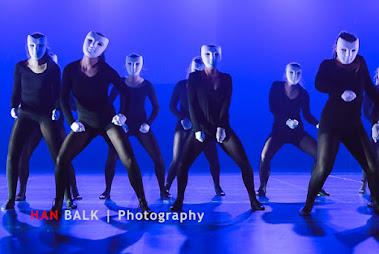 Han Balk Voorster Dansdag 2016-3386.jpg