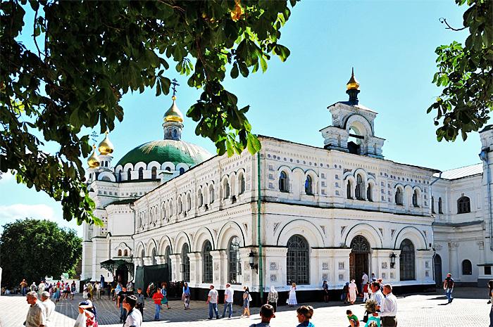 Kiev09.JPG