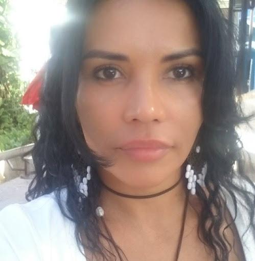 Mireya Gueiquen
