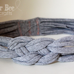 how-to-make-a-knotted-headband
