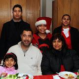 OLOS Navidad 2010 con Amigos Migrantes - IMG_9860.JPG