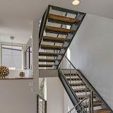 Stairs - IMGM5337e1a-Print.jpg