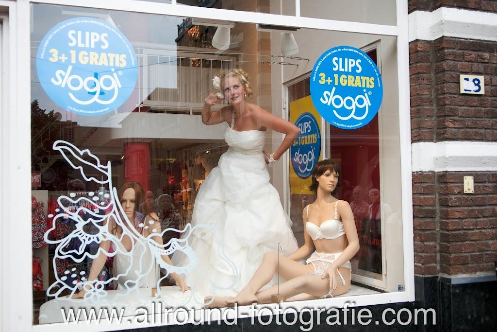 Bruidsreportage (Trouwfotograaf) - Humor - 30