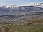 18-04-2014 - Saillagosa-Verdignans-Err