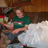 Christmas 2013 - 115_9477.JPG