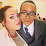 Jade Lewendon's profile photo