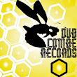DubCombe Records