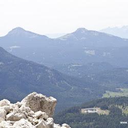 Wanderung Rosengarten 09.06.17-8838.jpg