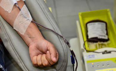 URGENTE: Hospital Dom João Becker precisa de doadores de sangue