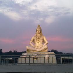 Lord Shiva Statue's profile photo