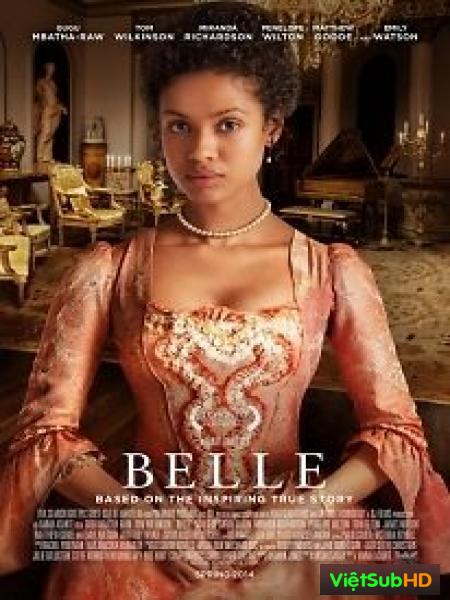 Chuyện Nàng Belle