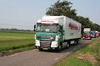 Truckrit 2011-012.jpg