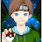 Noah DragonDrawn avatar image