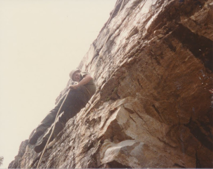 1983 - Grand.Teton.High.Enduro.1983.20.jpg