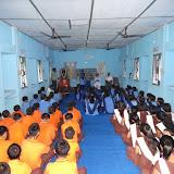 Sargam camp EMRS Bana (2).JPG