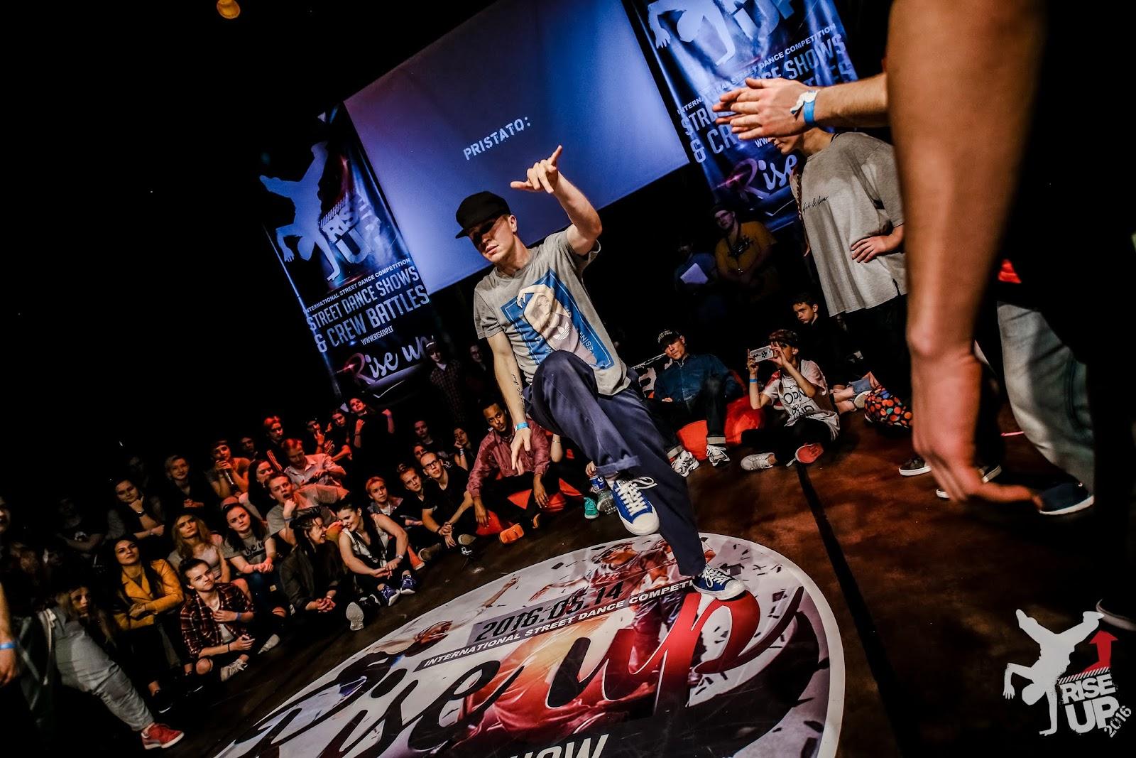SKILLZ šokėjai dalyvauja RISEUP2016 - xIMG_1641.jpg