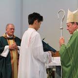 Father Richard Zanotti - IMG_4013.JPG