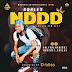 MUSIC: ROHLEX – N.D.D.D.